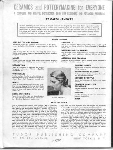Janeway1950backcover